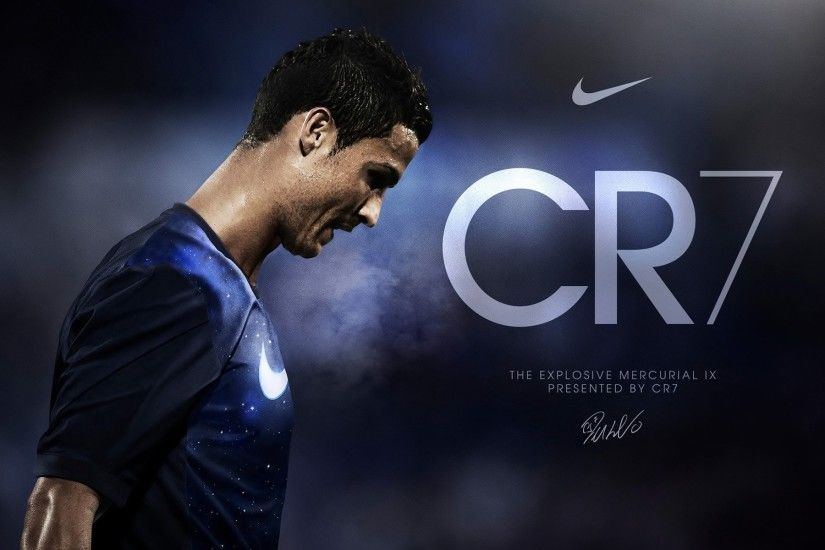 HD Wallpaper | Background ID:476725. 1920x1200 Sports Cristiano Ronaldo
