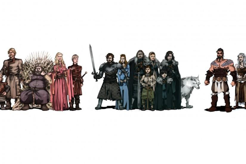 beautiful game of thrones background 2560x1440 hd for mobile