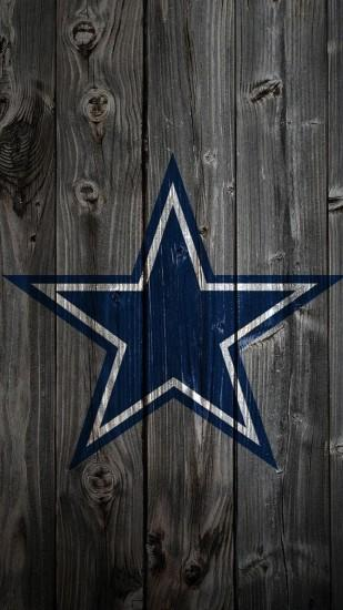 dallas cowboys wallpaper 1080x1920 cell phone