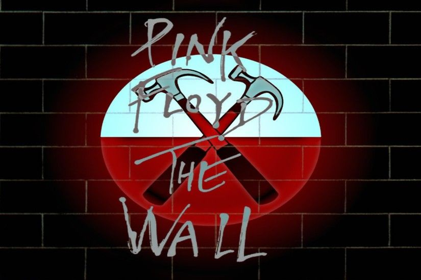 1920x1080 Pink Floyd Animals Wallpapers - Wallpaper Cave 0 HTML code. URL:  http://funny-pictures.feedio.net/1920x1080-