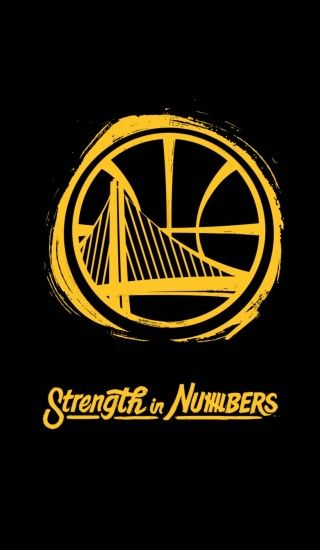 Let's Go Dubs! Game 5! #DubNation · The WarriorsGolden State LogoLogo  BasketballBasketball ...