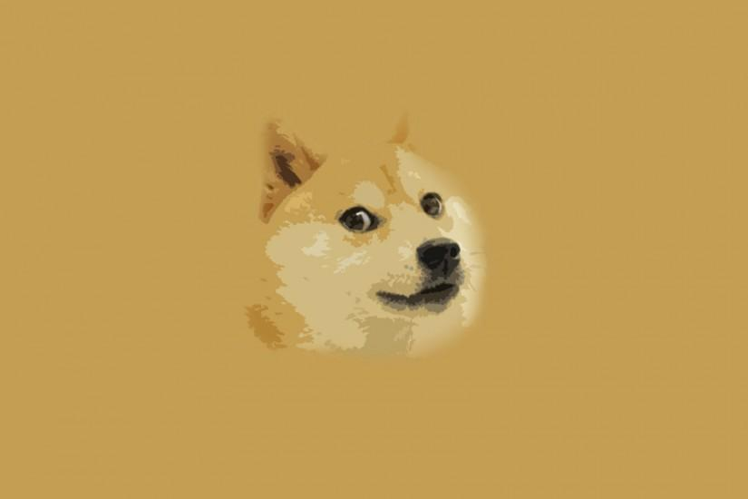 cool doge wallpaper 1920x1080 for android 50