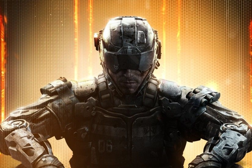 Black Ops 3 isn't complete on old gen consoles