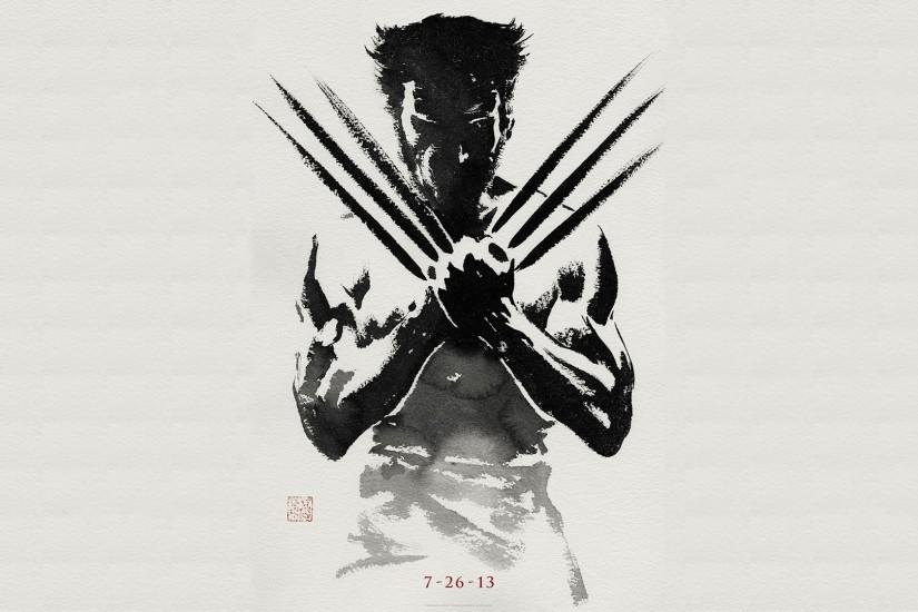 x men hd artwork