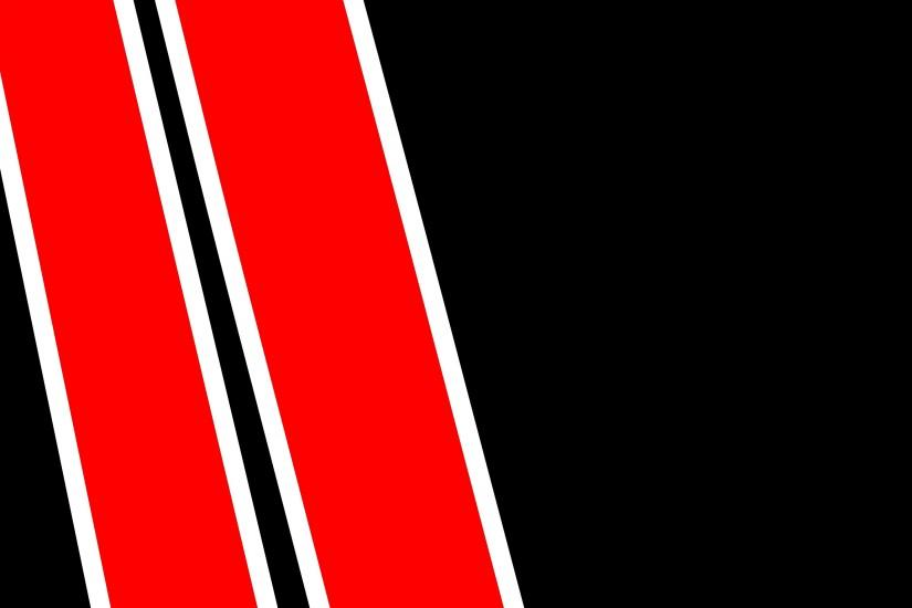 black and red background 3840x2160 for hd