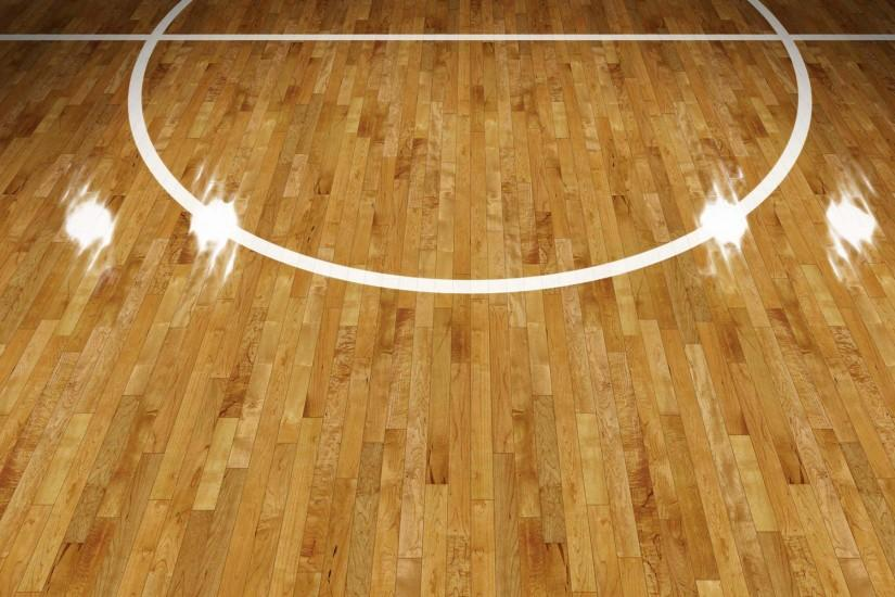 top basketball background 1920x1200 download free