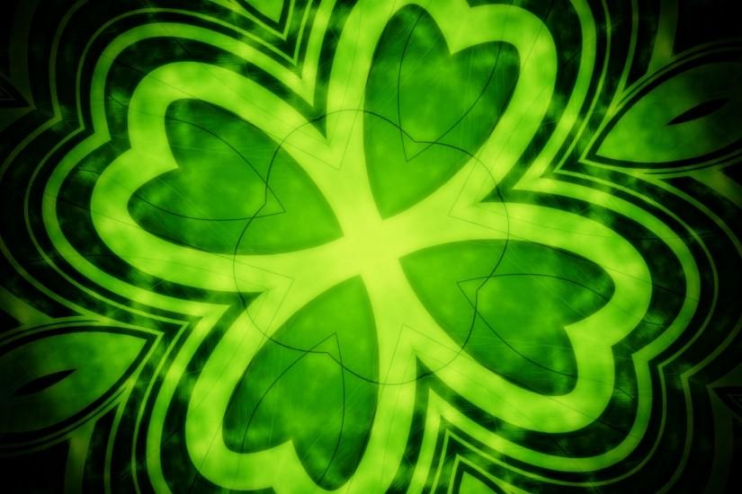 top st patricks day wallpaper 1920x1080 for android 40