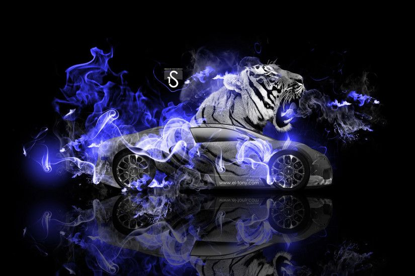 Bugatti-Veyron-Fantasy-Tiger-Blue-Fire-Car-2014-
