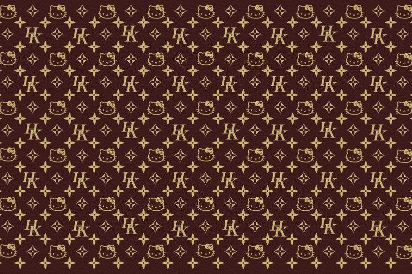 Louis Vuitton Wallpapers Wallpapertag