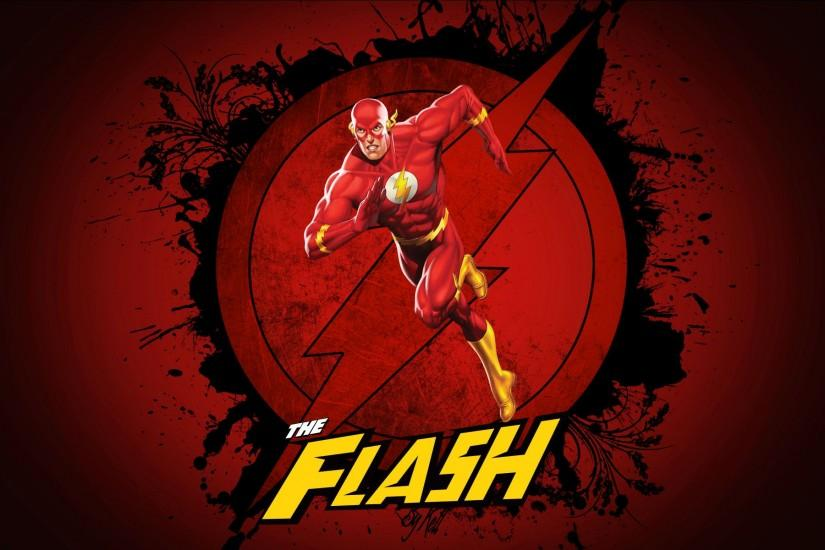 flash wallpaper 1920x1200 for htc