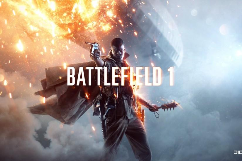 battlefield wallpaper 1920x1080 free download
