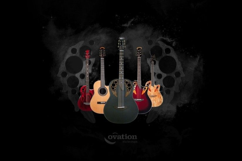 Skeleton guitar Wallpapers Pictures | HD Wallpapers | Pinterest .