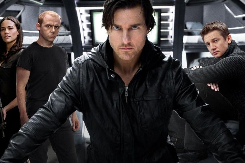 1582685, free desktop wallpaper downloads mission impossible ghost protocol