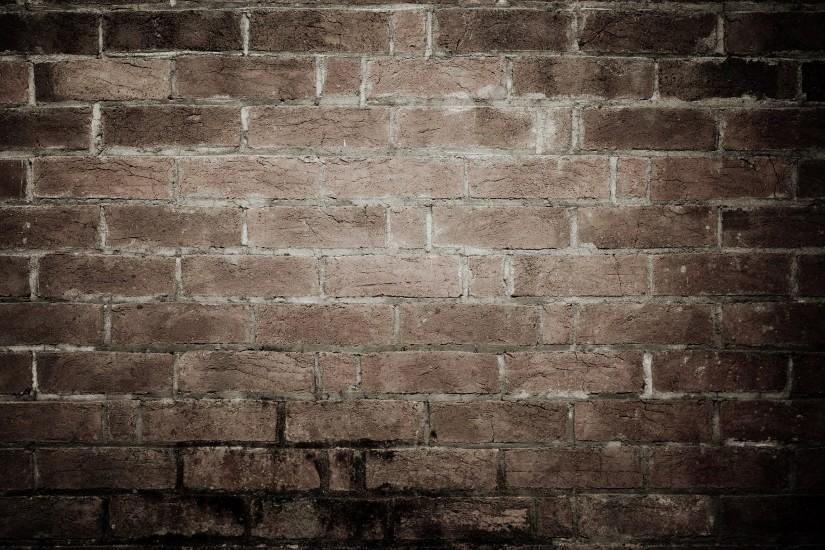 gorgerous brick wall background 3450x2155 for iphone 5