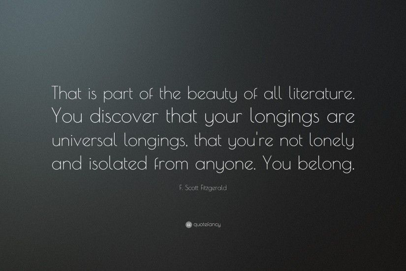 literature quotes wallpapers, Famous literature quotes wallpapers, Popular  literature quotes wallpapers