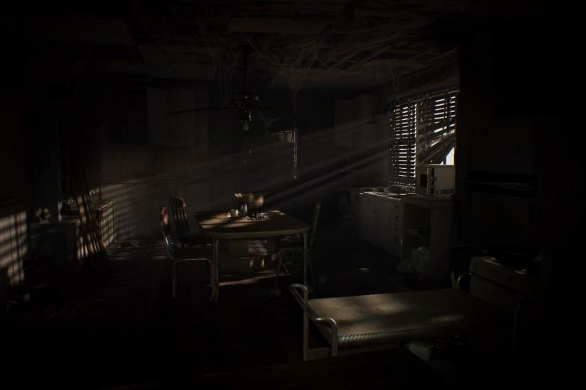 A playable teaser called Resident Evil 7: Beginning Hour is available for  download right now on the PlayStation Store; I have had the chance to play  it for ...