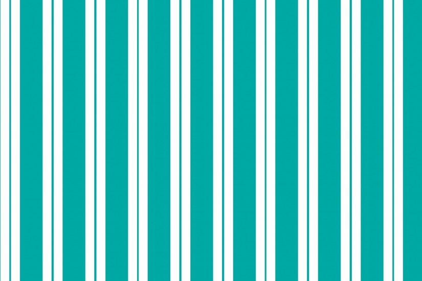 free teal background 1920x1763 for android tablet