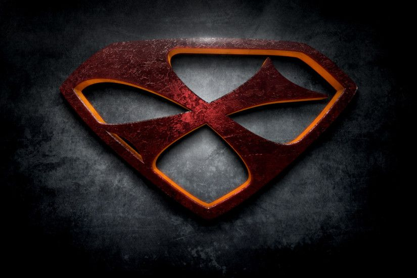 ... r letters hd wallpapers mobile9; the letter x in the style of man of  steel beloeil jones ...