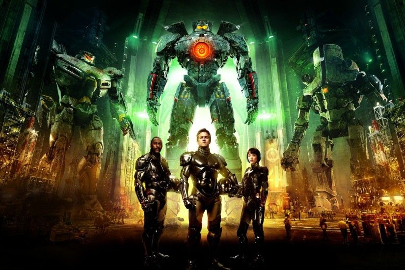 pacific rim epic wallpapers hd desktop wallpapers high definition monitor  download free amazing background photos artwork 1920×1200 Wallpaper HD