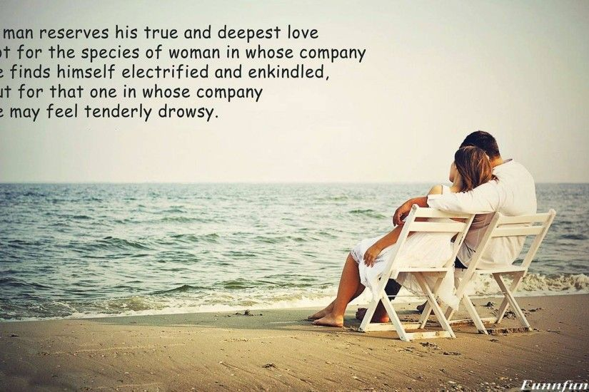 Romantic Love Hd Wallpapers Romantic Love Quotes Background – Hd Backgrounds  Pic