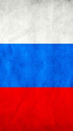 Russia Flag iPhone 6 Plus HD Wallpaper ...