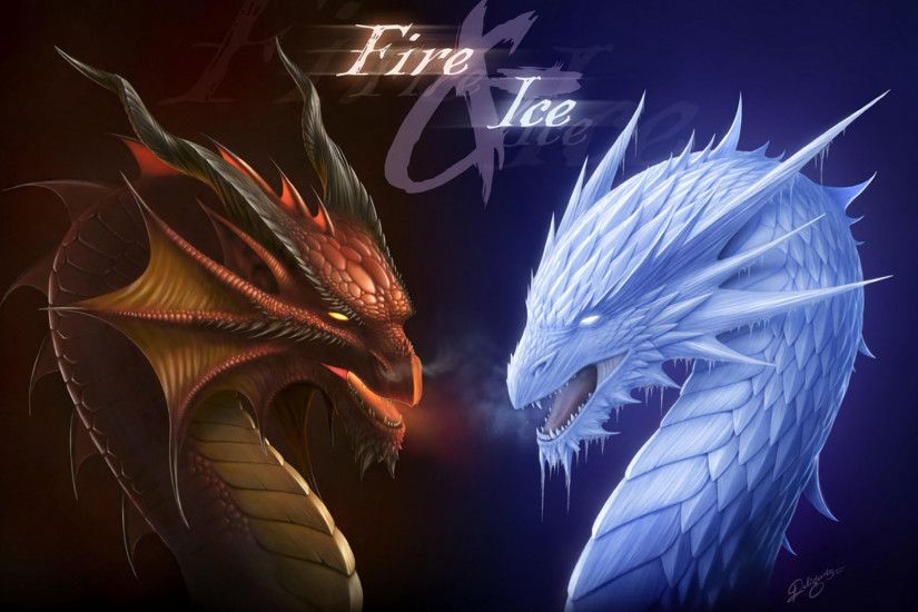 Dragons HD Wallpapers Collection: Item 3224321