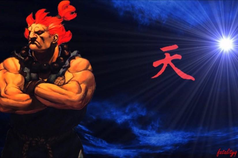 full size street fighter wallpaper 1920x1080 laptop