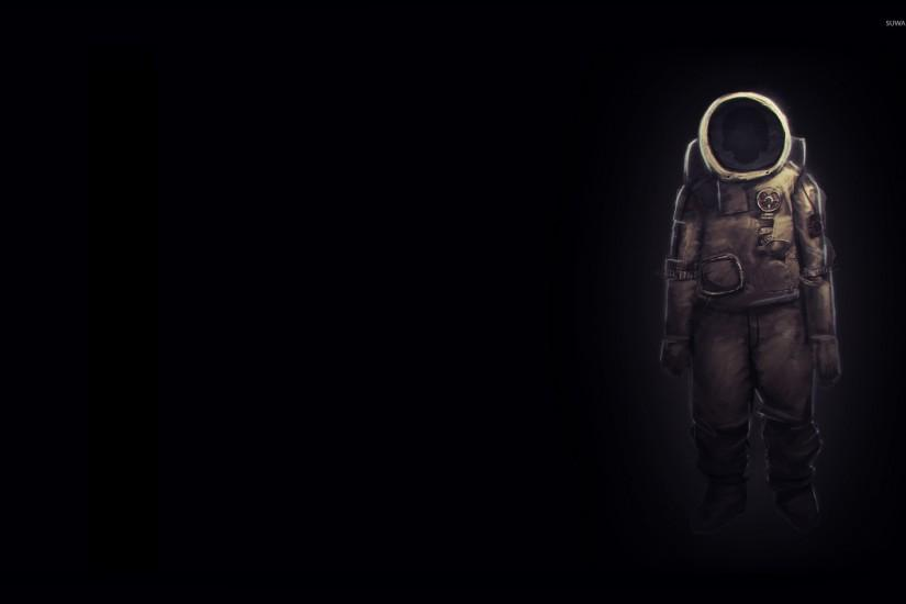 best astronaut wallpaper 1920x1200