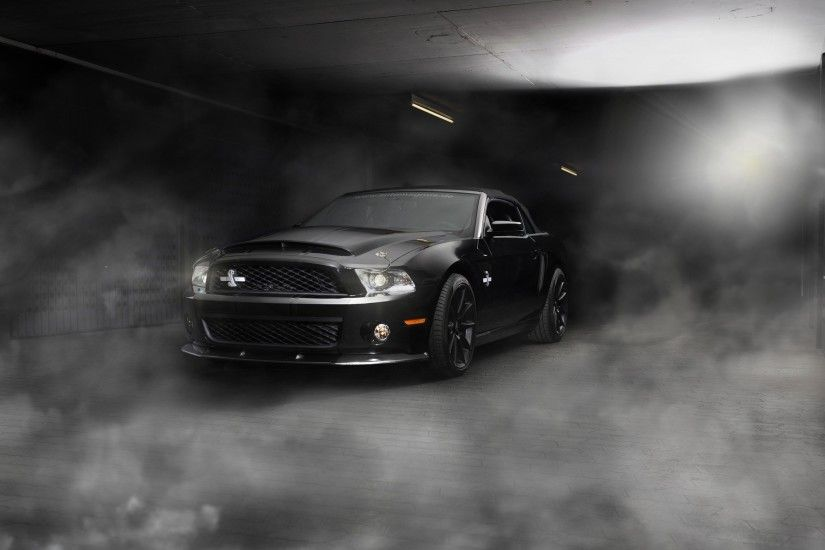 2015 Ford Mustang Shelby GT500 Super Snake Wallpaper, ford mustang .
