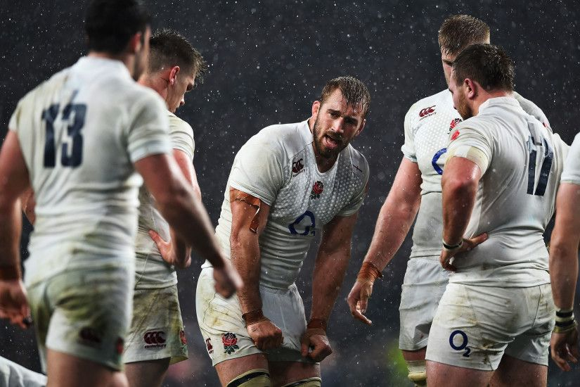 England vs New Zealand match report: All Blacks reign supreme as it pours  for England | The Independent
