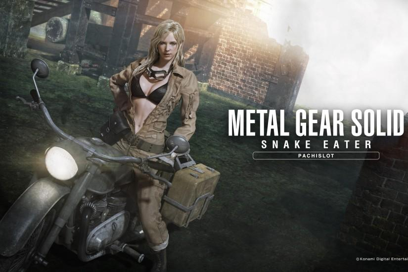... MGS-Snake-Eater-Pachislot-Wallpaper-PC-4 ...