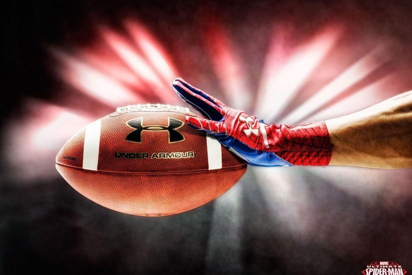 Under Armour Wallpapers HD | Wallpapers, Backgrounds, Images, Art ..