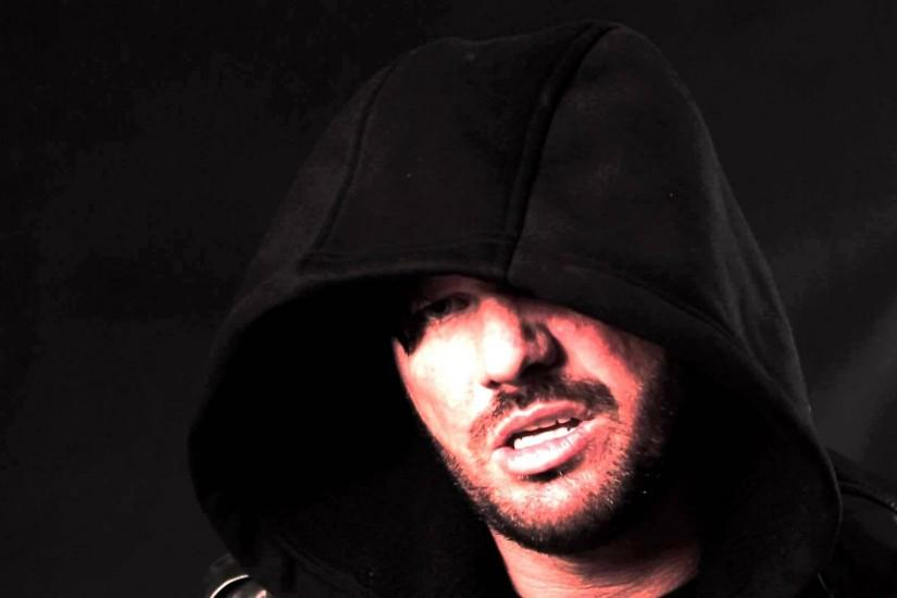 Bound For Glory Series profile: AJ Styles
