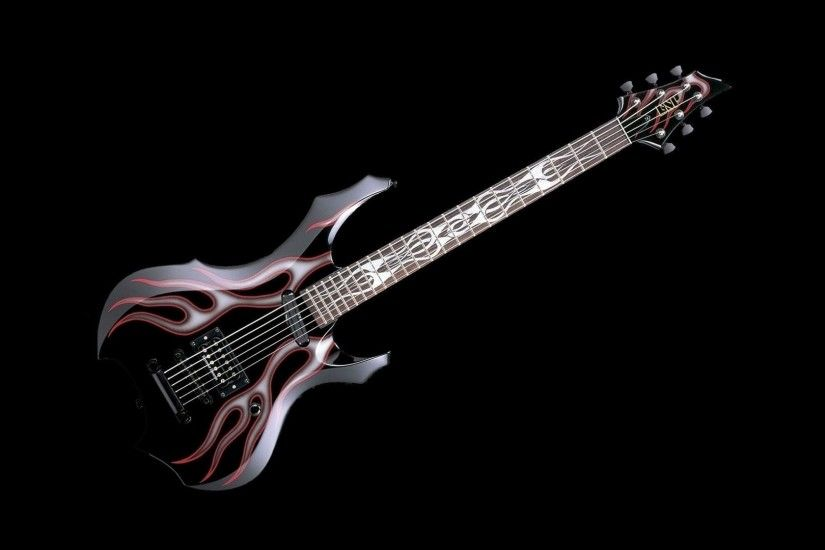 Gibson Guitar Les Paul Model Hd Pictures Wallpaper Free Download Awesome  Bass Guitar Pick Play Guitar