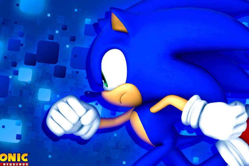 Classic-Sonic-The-Hedgehog