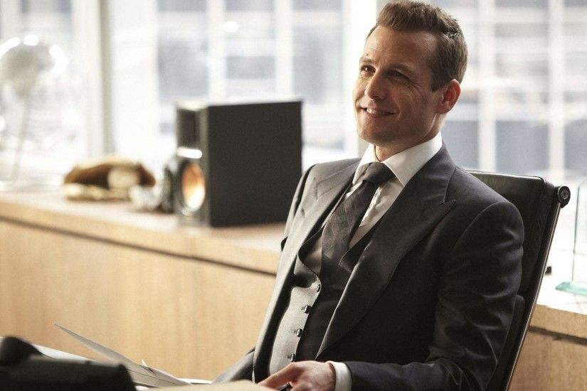Gabriel Macht Hd Wallpapers Download