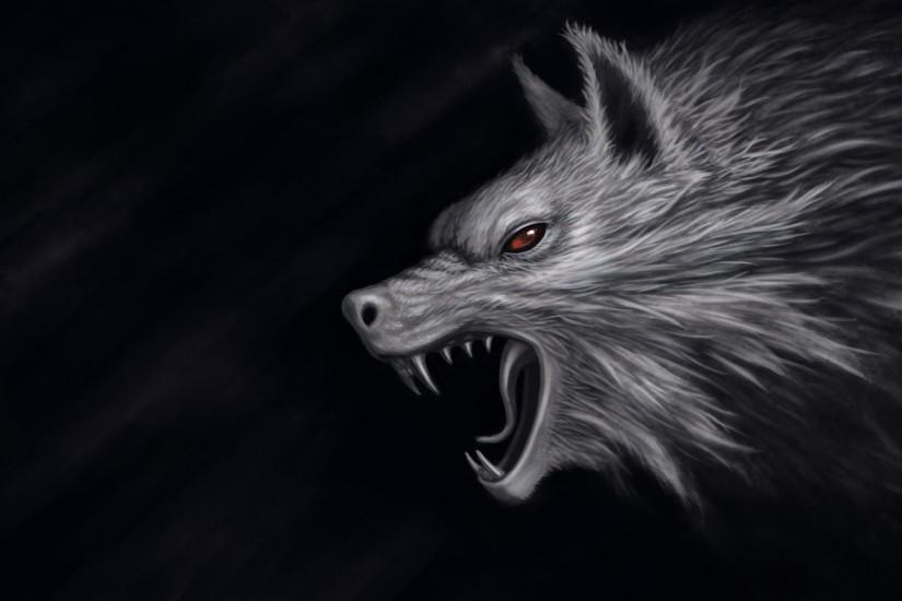 best wolf backgrounds 2186x1229 for android 50