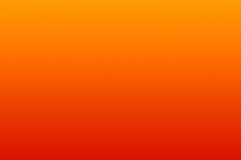 download orange wallpaper 2048x2048