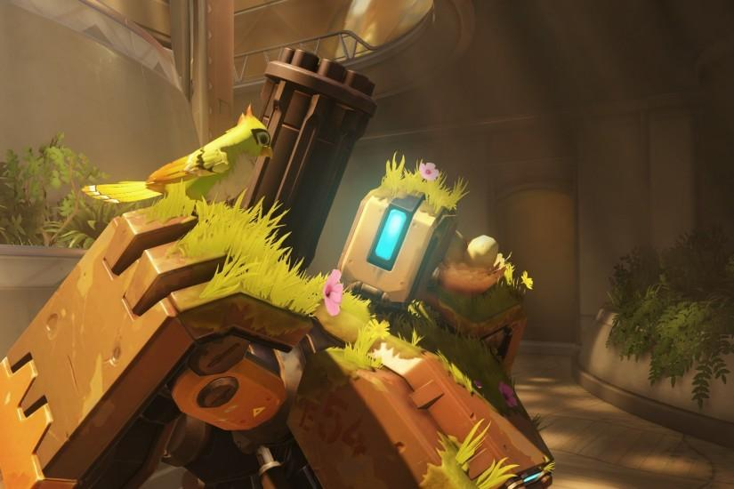 new bastion wallpaper 1920x1080