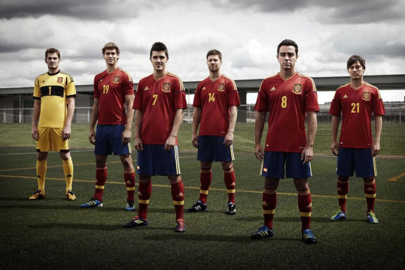 Spain Football Wallpaper | Images Wallpapers | Pinterest | Spain football  and Wallpaper