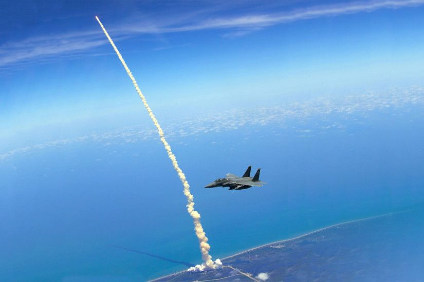 25 best Missiles images on Pinterest | Ballistic missile, Weapon and Air  force