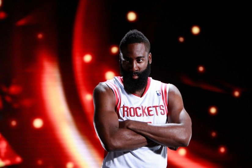 james harden wallpaper pack 1080p hd