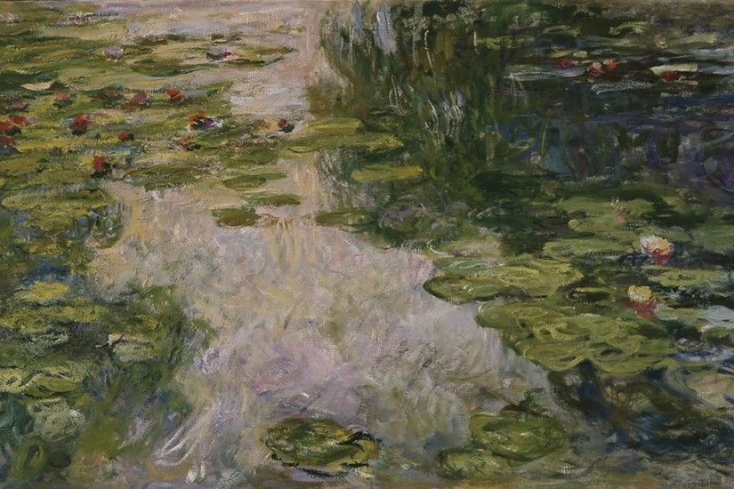 5. monet-desktop-wallpaper5-600x338
