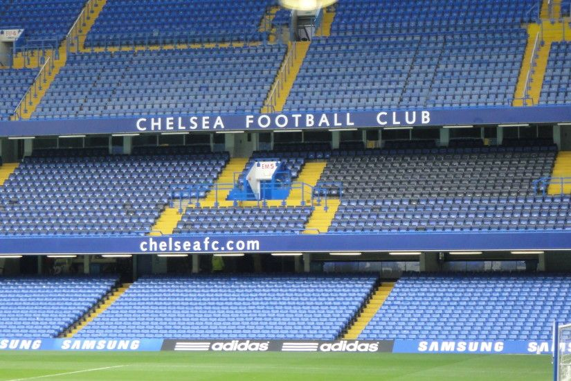 stamford bridge stadium wallpaper home of chelsea football club hd  background images mac apple colourful cool free 4k 3648×2056 Wallpaper HD