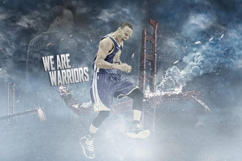 download stephen curry wallpaper 2880x1800 image