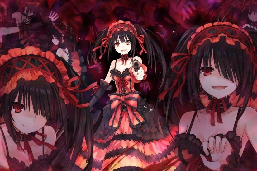date a live images background, 330 kB - Edrie Edwards