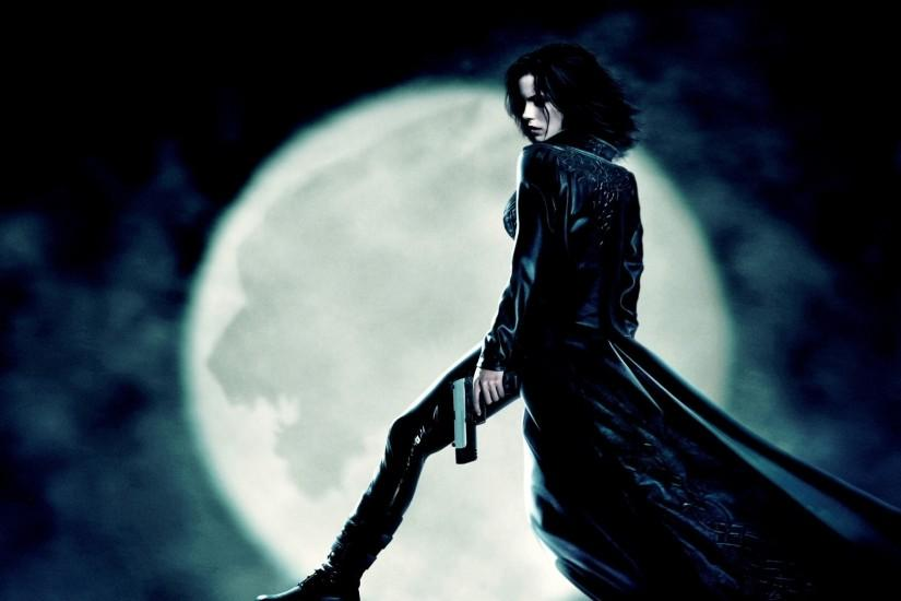 Dark Anime Wallpaper Download Free Awesome High Resolution