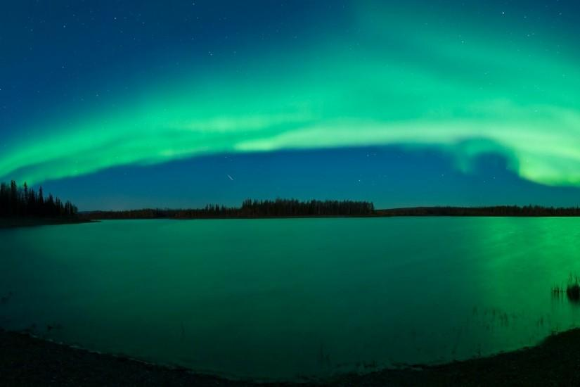 popular aurora borealis wallpaper 1920x1080 for macbook