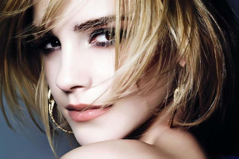 cool emma watson wallpaper 1920x1200 for iphone 5s