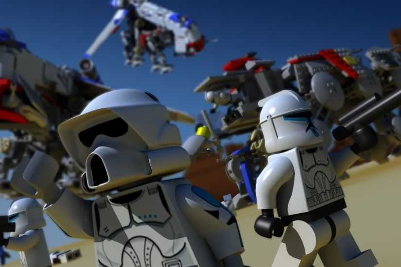 Lego star wars legos bricks childhood wallpaper